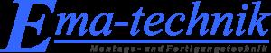 EMA-Technik